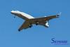 RSAF G550 AWACS