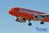 """Jetstar A320 VGF """"FantaJet"""""""