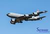RSAF KC-135