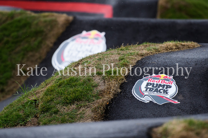 Red Bull Pump Track Worlds