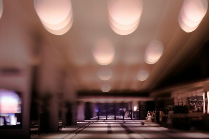 eleventh floor - 11階