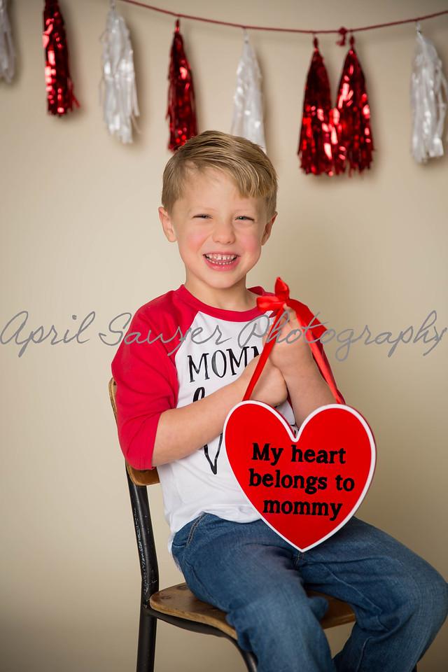 heartbelongstomommy