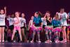 150527_Dance_0647