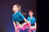 150527_Dance_0624