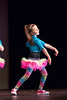 150527_Dance_0609