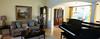Living Room Panoramic 2