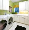 Laundry Room Panoramic