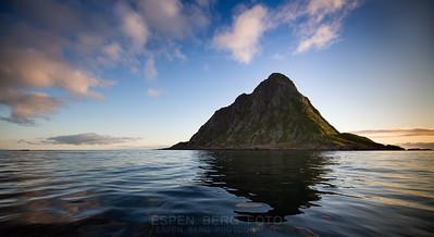 Sørfugløya