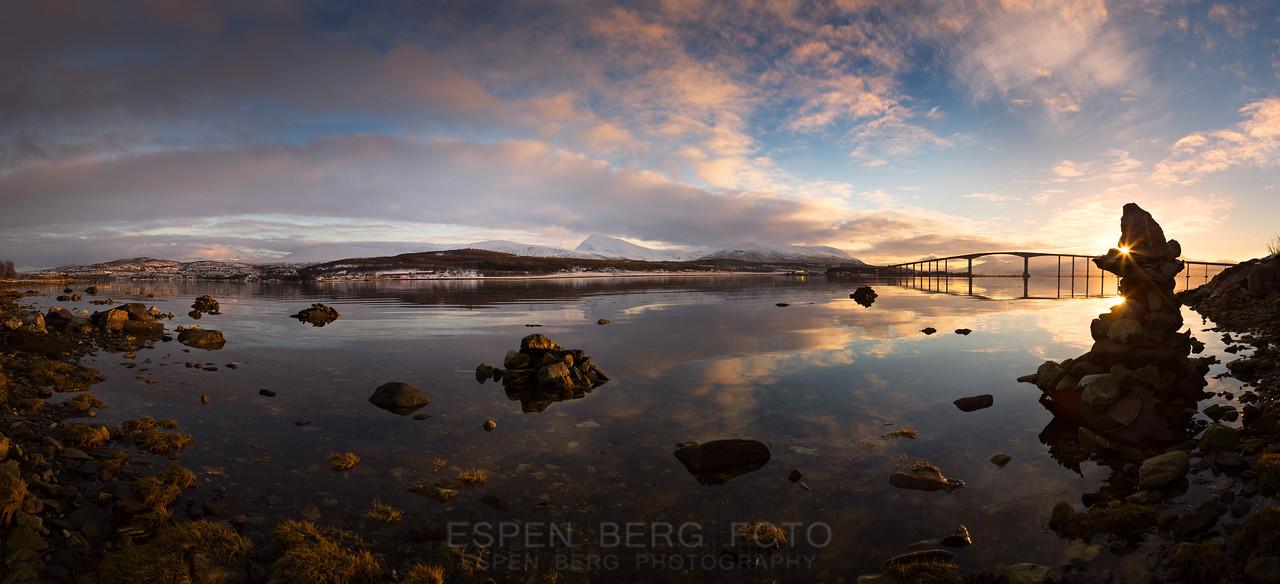 Sandøysundet