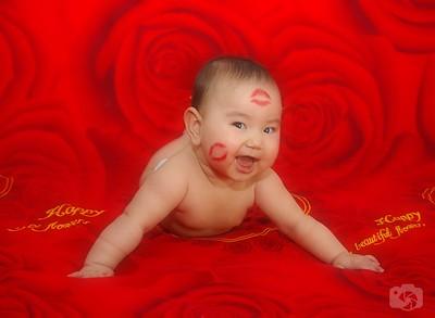 Valentine's Day - 2013