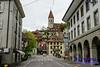Streets of Thun