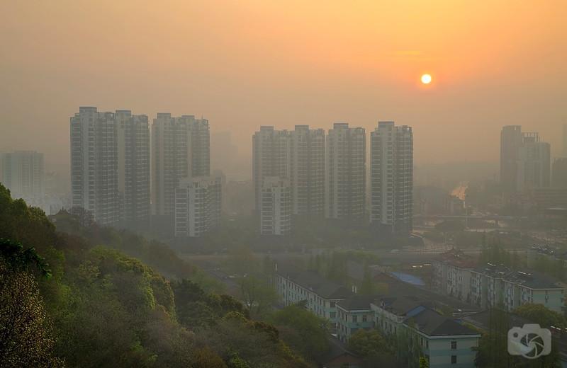 Nanjing, Jiangsu -China
