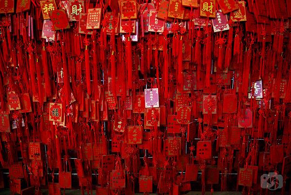 Confucius Temple 2010