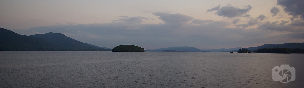 Dome Island