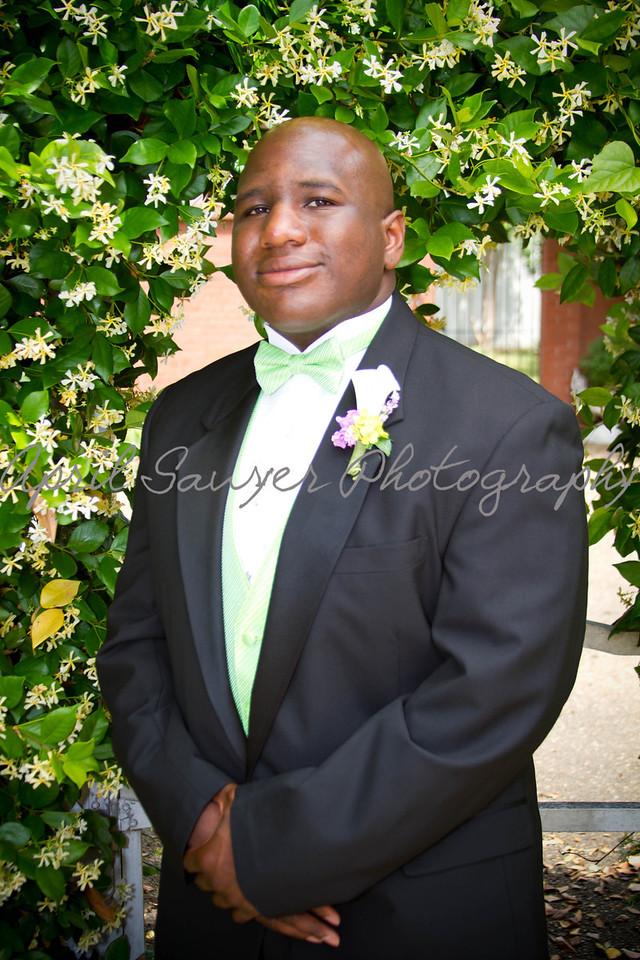 Rose Wedding-41-1