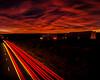 1_sunrise_nm_truck_111508_2