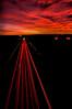 1_sunrise_nm_truck_111508_5
