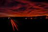 1_sunrise_nm_truck_111508_1