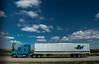 0_truck_051409_1