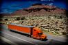 0_truck_072909_47