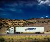 0_truck_072909_41