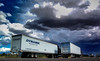 00_truck_091709_10
