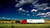 00_truck_091709_12