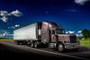 00_truck_091709_7