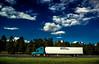 00_truck_091709_14