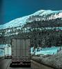 a_landscape_denver_co_truck_040409_4