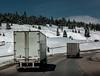 a_landscape_denver_co_truck_040409_3