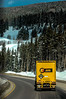 a_landscape_denver_co_truck_040409_7