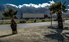 a_california_landscape_truck_032309_1