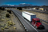 0_03_29_10_truck_8