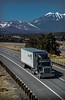 0_03_29_10_truck_10