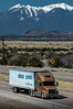 0_03_29_10_truck_5