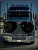 MATS_truck_show_032610_28