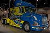 0_great_west_truck_show_las_vegas_2010_8
