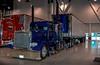 0_great_west_truck_show_las_vegas_2010_4