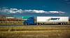0_intermodal_truck_092510_2