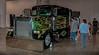 0_great_west_truck_show_las_vegas_2010_6