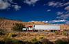 0_truck_012011_23