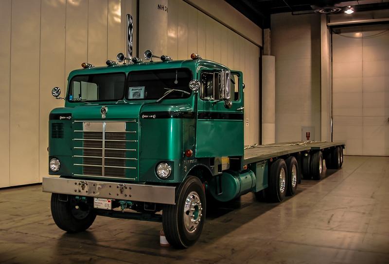 0_great_west_truck_show_las_vegas_2010_1