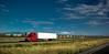 0_intermodal_truck_092510_1