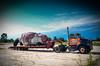 Santa_On__A_Truck_080114_LR-2