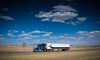 Truck_061111_LR-12-1
