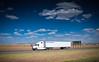 Truck_061111_LR-13-1
