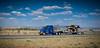 Truck_061111_LR-18-1