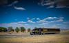 Truck_061111_LR-16-1