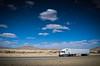 Truck_061111_LR-1